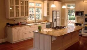 Cabinet Door Fronts Lowes Beguiling Replacement Kitchen Cabinet Doors At Lowes Tags