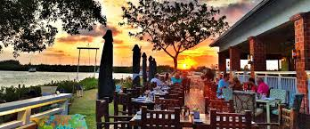 morgan s farm to table finest seafood waterfront restaurant in cayman