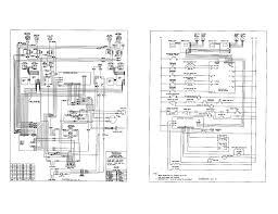 100 wiring diagram in refrigerator westinghouse