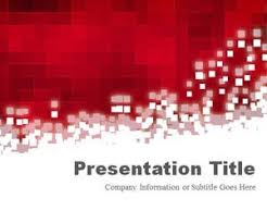 free pixels powerpoint templates free ppt u0026 powerpoint
