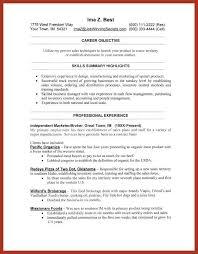 standard format resume standard format resume exle