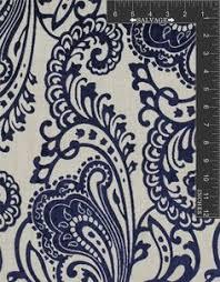 Upholstery Fabric For Curtains 6080111 Medallion Seamist Jacquard Fabric Gramercy Park Fabrics