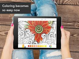 colorfit drawing u0026 coloring android apps on google play