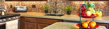 Interior Design Frederick Md by Granite U0026 Corian Countertops Frederick Md Designer Surfaces