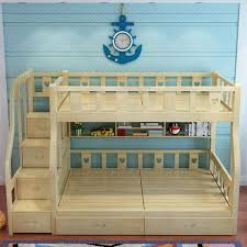 best 25 double bed for kids ideas on pinterest kids double bed