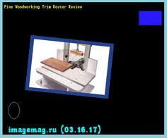 types of routers woodworking the best image search imagemag ru