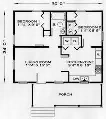 cabin plan peniac cabin plan