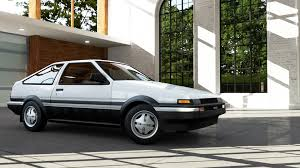 site da toyota 1985 toyota sprinter trueno gt apex bug forza 6 discussion