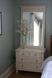 furniture for sale for sale ethan allen swedish country 3 drawer