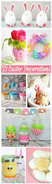 326 best easter fun images on pinterest easter ideas easter