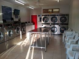 Laundromat Floor Plan 68 Best Lave Images On Pinterest Coin Laundry Laundry Business