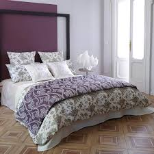 frette have fun collection bloomingdale u0027s