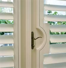 Shutter Interior Doors Window Shutters Naples Window Shutters