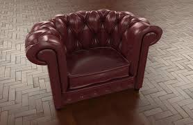 Armchair Furniture Free Photo Armchair Chair Furniture Free Image On Pixabay