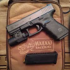 glock 19 light and laser pistol light for glock not your typical light update in op getting