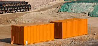 used storage containers cargo containers u0026 shipping containers