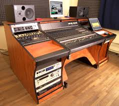 bureau home studio mobilier home studio le davidmusik 6 de achetez moins cher