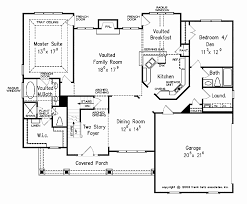 cool floor plans exciting really cool house plans pictures best inspiration home