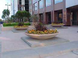 fiberglass planters waterproof fiberglass liner water proof