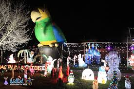 winter park christmas lights best christmas lights in the southwest suburbs of chicago verified