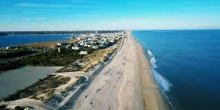 dewey beach vacation rentals at rodney dunes pier 12