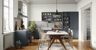 joanna gaines farmhouse kitchen with cabinets this kitchen color combo is joanna gaines approved