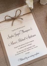 shabby chic wedding invitations awesome shabby chic wedding invites 37 in wedding invitations