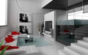 u home interior design u home design myfavoriteheadache com myfavoriteheadache com