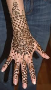 tattoos design on hand 43 best henna images on pinterest henna mehndi mehendi and mandalas