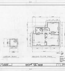 second empire house plans second empire mansion house plans second empire floor plans airm bg
