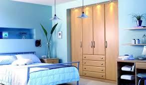 Master Bedroom According To Vastu Colours For Master Bedroom Vastu Memsaheb Net