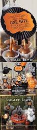 211 best halloween images on pinterest ps diy and halloween ideas