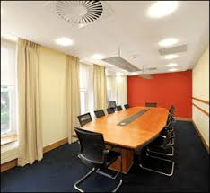 Wrexham Blinds Design Services Ruthin Wrexham Blinds U0026 Uptown Interiors