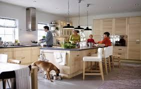 costco kitchen cabinets costco shelving systems costco storage