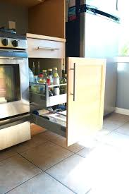 Kitchen Cabinet Drawer Design Ikea Kitchen Cabinet Doors Solid Wood Malaysia Cabinets Custom