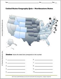 9 best geography images on pinterest geography 50 states and