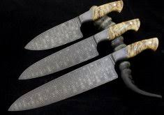 most expensive kitchen knives awesome awesome kitchen knives expensive kitchen home design