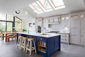 kitchen design northern ireland some useful kitchen ideas northern ireland u2013 kitchen and decor