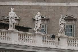 st mamas colonnade saints