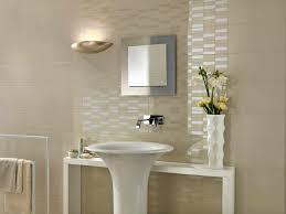 bathroom wall covering ideas bathroom wall coverings caruba info