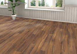 walnut laminate flooring floating for domestic use