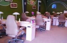 zaza nails u0026 spa stoneham ma 02180 yp com