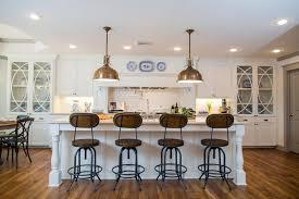 305 Kitchen Cabinets Top 10 Fixer Upper Kitchens Restoration Redoux