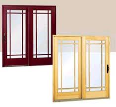 Jeld Wen Sliding Patio Door Patio Sliding Doors Sliding Doors Sliding Glass Door
