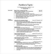 data analyst resume f resume