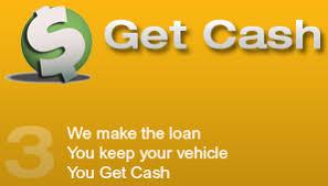 chicago car title loans illinois car title loans car title