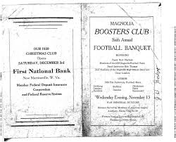 banquet program templates banquet program template basketball scouting report new okl