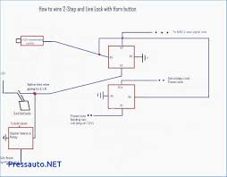 barrett wiring diagram double switch wiring diagram u2022 wiring