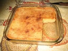 comment cuisiner du manioc recette de gâteau au manioc la recette facile