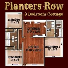 one bedroom apartments in statesboro ga planters row apartments for rent rentalguide net apartment rental